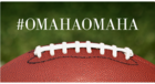 Omaha Steaks will donate when Manning says Omaha