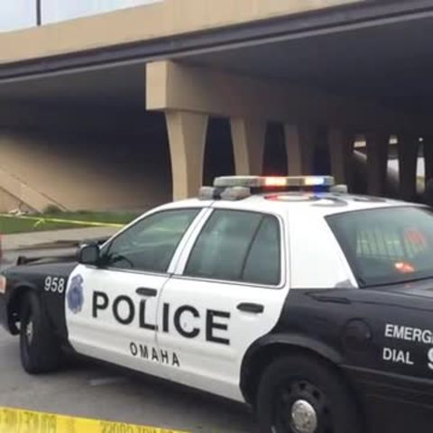 $10M bail set for man accused of killing Iowa deputy