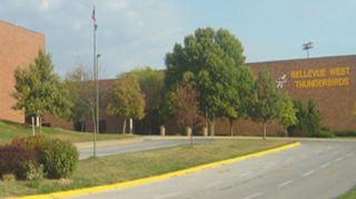 School threat targeted walkout; arrest made