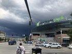 Rain causes delays at College World Series