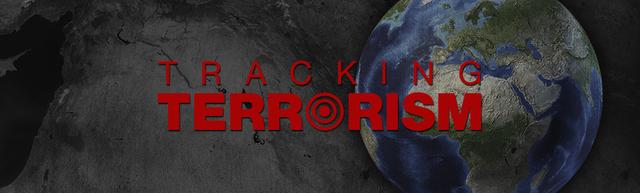 Tracking-Terrorism-Globe_994x300_v2.jpg