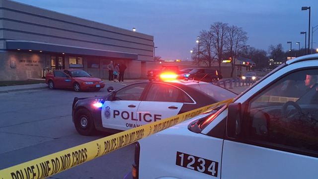 1 injured in stabbing believed to have started as road for 12 terrace road post office