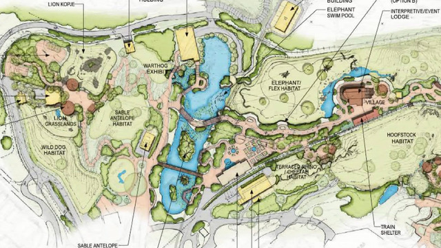 Permit approved for Omahau0027s Henry Doorly Zoo 2 others to import elephants & Permit approved for Omahau0027s Henry Doorly Zoo 2 others to import ... pezcame.com