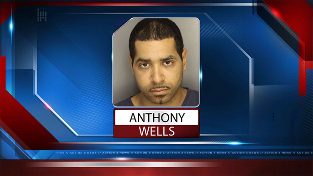 Omaha Man Arrested For Deadly Lincoln Shooting Kmtv Com