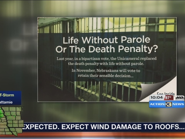 abolishing the death penalty Pros and cons of the death penalty and capital punishment.