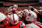 Nebraska football finalizes 2018 Spring Game