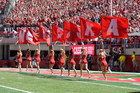 Huskers announce six games for future schedules