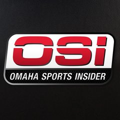 The OSI's: Female Athlete of the Year