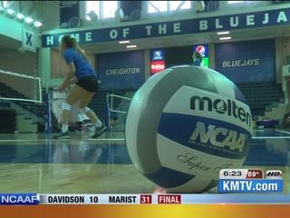 CU earns highest ranking in program history