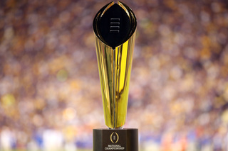 Audio: Brad Edwards on Final CFP Rankings &...