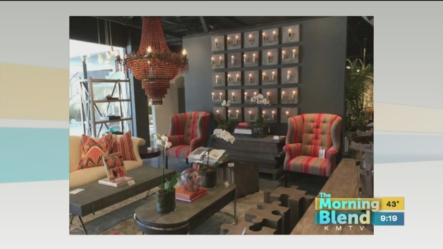 Twice Each Year, Interiors Joan And Associates Sends A Team Of Interior  Designers To The Furniture Capital Of The World   High Point, North Carolina !