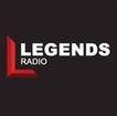 Legends Radio Show