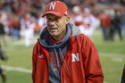 Former NU coach Riley reportedly has new job
