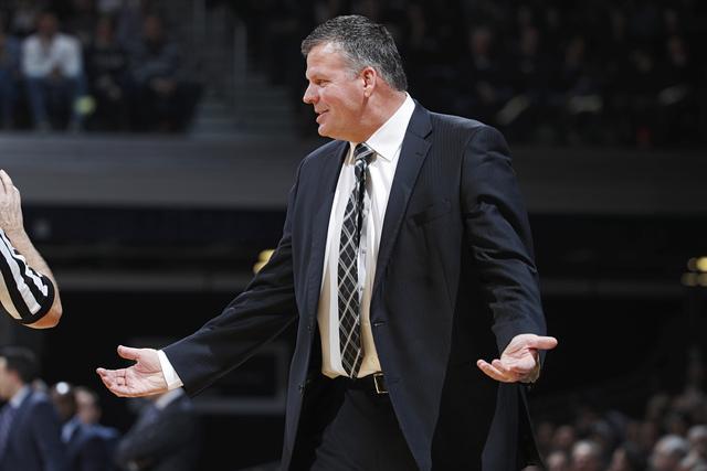 Takeaways from Xavier Basketball's loss in Philadelphia