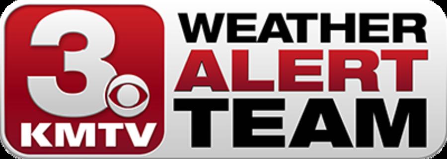 Omaha Nebraska Weather Radar KMTVTV Newsnowcom - Omaha nebraska weather radar