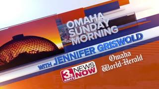 Omaha Sunday Morning, March 11