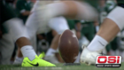 Nebraska High School Football scores, highlights
