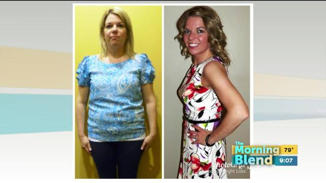 I lost pounds with garcinia cambogia photo 6