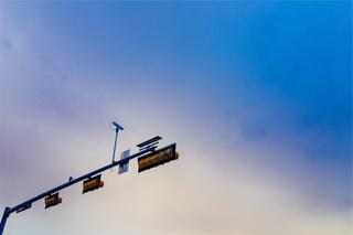 Sarpy County board OKs Highway 370 signal