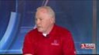 Millard South FB coach predicts state champions
