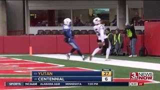 Yutan wins first state title in school history
