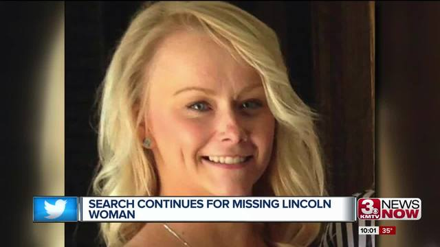 Sydney Loofe Latest >> Sydney Loofe disappearance: FBI, other agencies to brief media Thursday - KMTV.com