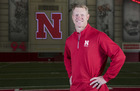Nebraska football gets four-star running back