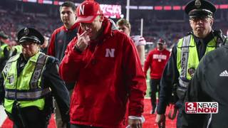 A look back at Mike Riley's tenure