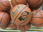 High school girls and boys basketball: Jan. 12