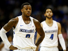 Creighton gets big win over No. 19 Seton Hall
