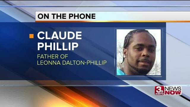 TV Station Says Omaha Homicide Suspect Arrested in Tennessee