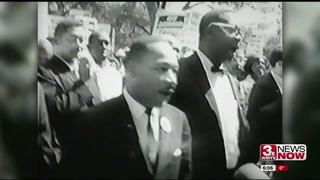 Continuing Dr. Martin Luther King's legacy