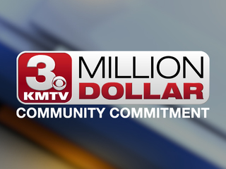 Scripps Omaha presents: $3M Community Commitment