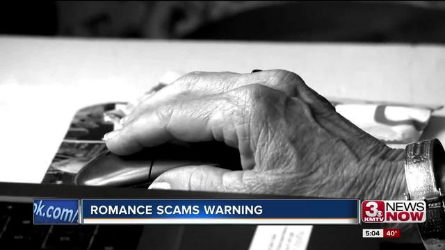Online scammers on the prowl for Valentine's Day, NZ consumer protection warns
