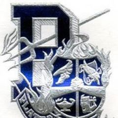 Response to Plattsmouth school threat questioned