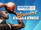 Woodhouse Chevy Buick Bracket Challenge