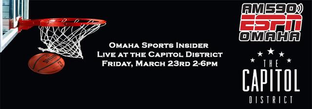 Capitol District Broadcast
