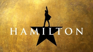 Hamilton coming to Omaha in September of 2019