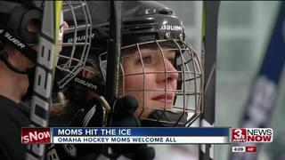 Hockey Moms of Omaha