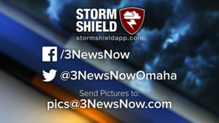 Severe Weather Awareness Week: Send Us Your...