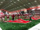 Spring Game rosters released by Huskers