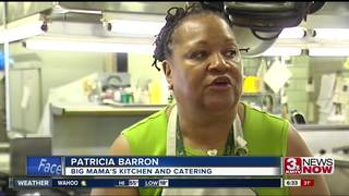 Big Mama's legacy lives on at new location