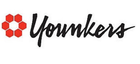Younkers closing sale begins Friday