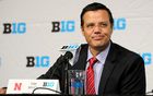 Audio: Nick & Joe on Tim Miles 1 Year Extension