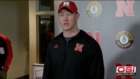 Scott Frost on QB development, team toughness