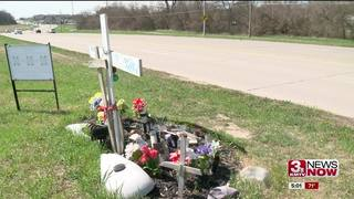 Papillion orders removal of memorial