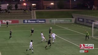 Elkhorn South boys win, advance to state final