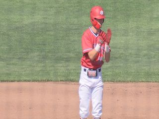 Millard South staves off elimination at state