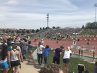 Nebraska State Track Meet: Day 2 Highlights