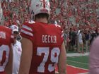 Two players leaving Nebraska football team